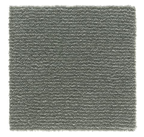 iris_silver-blue_8377_sample
