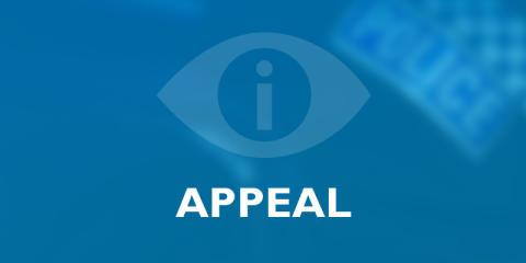 Witness appeal after dangerous driving incident – Milton Keynes