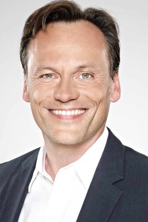 Olaf Weppner