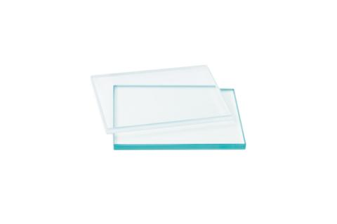 Briljant klarglas jämfört med vanligt klarglas
