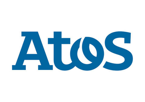 Atos in APAC wins IAIR Sustainability Award  for its commitment to Enterprise Sustainability