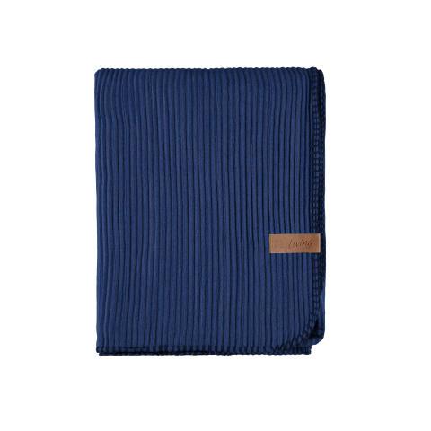 87839-86 Blanket Falk 7318161392005