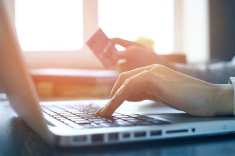 """Amadeuslanserer """"virtuell lommebok"""" for reisebyråer"""