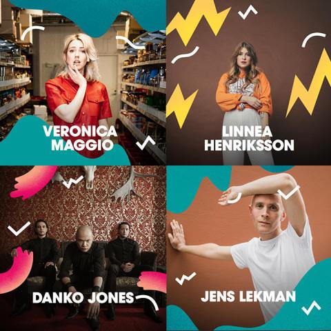 Malmöfestivalen musiksläpp 5