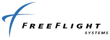 ACR Group Announces the Acquisition of FreeFlight Systems