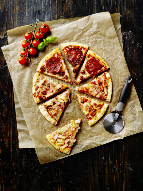 Pizza_mix_Hjem-IS