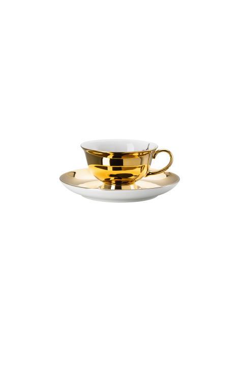 R_Cilla_Marea_Espresso_cup_&_saucer