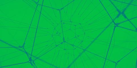 FMCG: Customer journeys or spiders webs