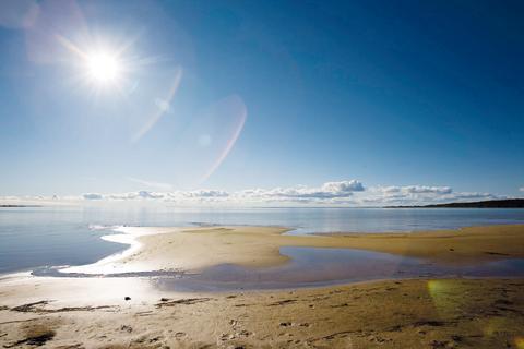 Lidköpings kommun ska bygga hållbart