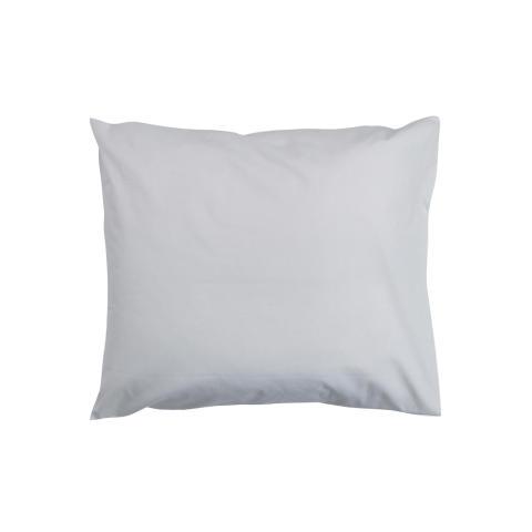 84041-060 Pillow case 45x50 cm