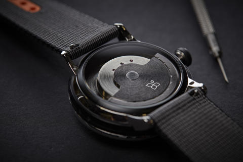 SEQ-PREMIUM-MOVEMENT-01