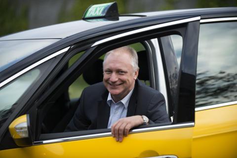 Taxi 4x27 oktober 2015 8