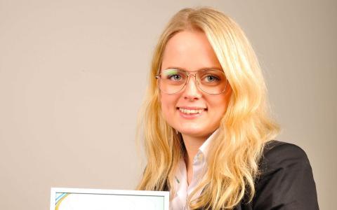Specsavers satsar i Uppsala - Öppnar ny butik i Gränby och bygger ut butiken på Dragarbrunnsgatan