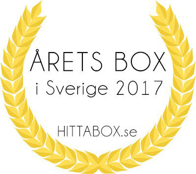 arets-box-2017-logga
