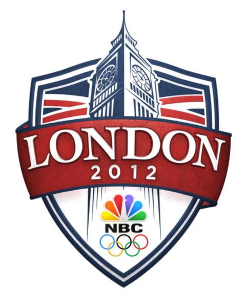 Shazam Will Provide NBC Olympics a Social TV Interactive Experience for the 2012 London Olympics