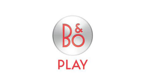 Bang & Olufsen udnævner EET Europarts som den første distributør af B&O PLAY produkter