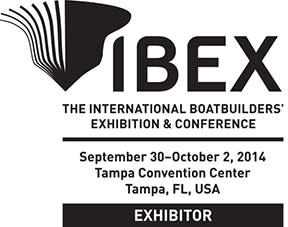 IBEX Tampa Booth 340