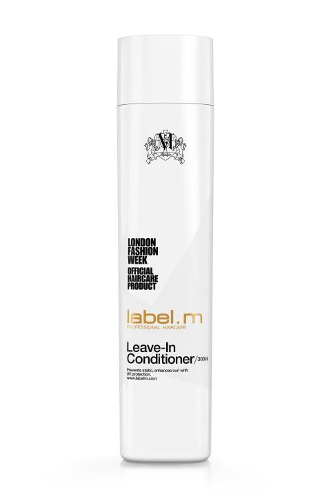 Label.M - Leave-In Conditioner