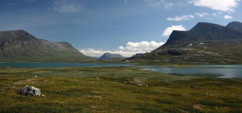 Mer kunskap behövs om hållbar turism och flyg – ny rapport