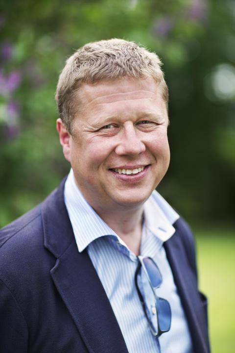 Lasse Svensson, Sh bygg får Uppsala kommuns hedersmedalj