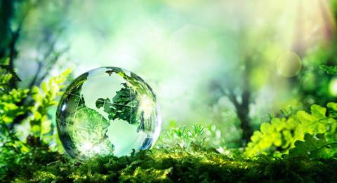 Standardisering för en hållbar samhällsutveckling
