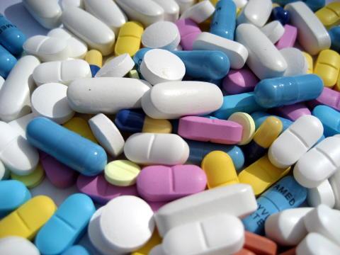 Framtidens läkemedelsbehandling mot epilepsi!