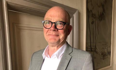 Ny biträdande kulturchef vid Helsingborgs kulturförvaltning