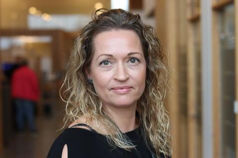 Christina Helene Meling Brun Paulsen_2018_ikkesmil