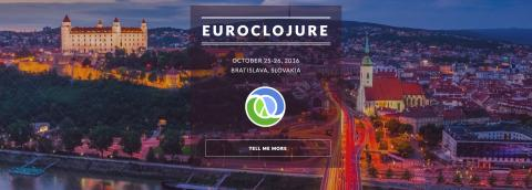 Zimplers developer Jean-Louis Giordano will present at Euroclojure 2016