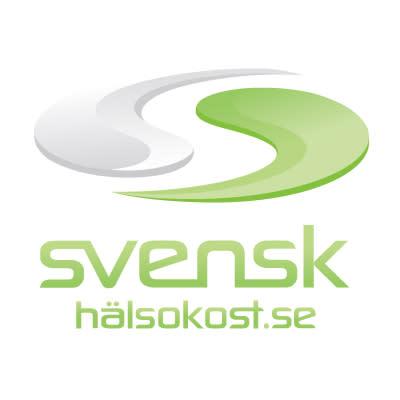 Vitapost blir en del av Svensk Hälsokost