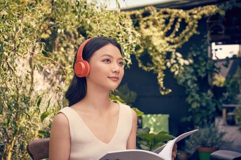 h.ear_on_2_Mini_Wireless_R