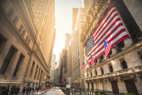 Kommuninvest lånar 1,25 miljarder dollar