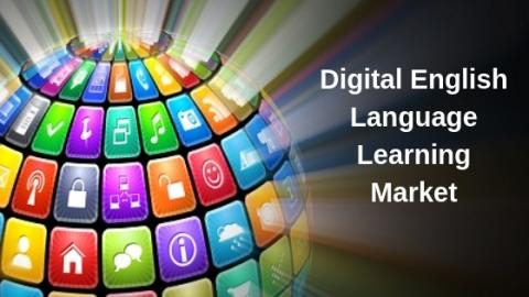 Digital English Language Learning Market 2019 Will Touch A New Level In the Upcoming Year 2027 Including Leading Vendors- Babbel, Busuu, Cambridge University Press, Cengage Learning Holdings Ii