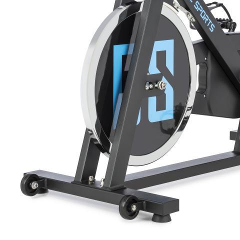Spinnado X13 Indoor Bike 10032048 detail