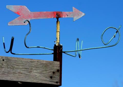Hvad betyder den nye aftale om erhvervs- og iværksætterinitiativer for Ærø?