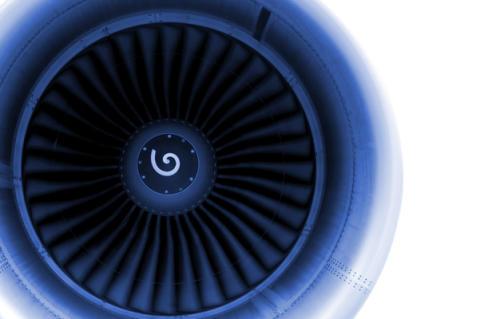 Exova METECH tecknar avtal med GKN Aerospace