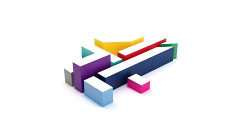 Channel 4 and VisitScotland in interactive campaign first for E4