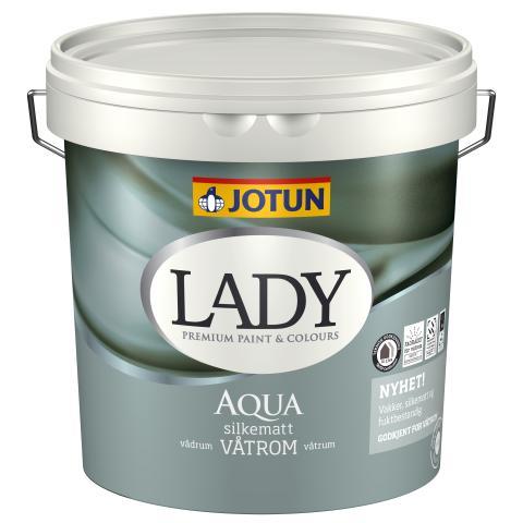 3L_Lady_Aqua