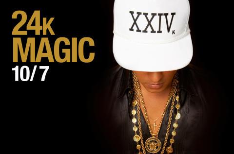 Bruno er tilbake!