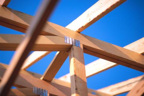 Förslag på fler bygglovsbefriande åtgärder
