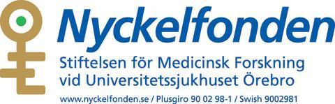 Nyckelfonden_logotype_wwwetc.cmyk