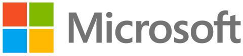 Sigma är finalist i årets Microsoft Partner Awards