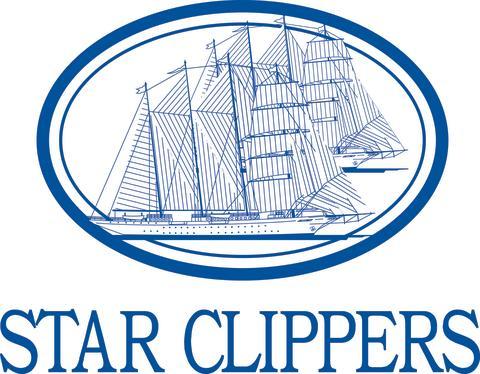Star Clippers bygger världens största råseglare