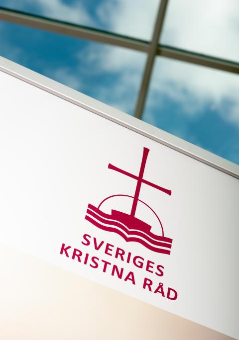 Måndag i Almedalen: Kyrkoledare lanserar manifest för en humanare migrationspolitik