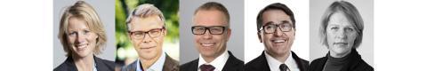 Pressinbjudan Almedalen: Gör forskning nytta i samhällsbyggnadssektorn?