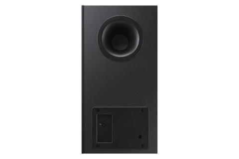 Samsung HW-K960 soundbar_Back