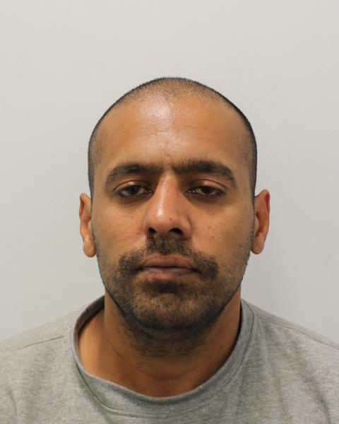 Man sentenced for manslaughter and arson