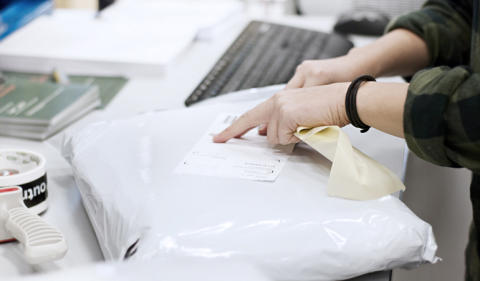 Kalmar på fjärdeplats när kommuner rankas inom e-handel