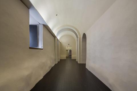 Scenkonstmuseet 06