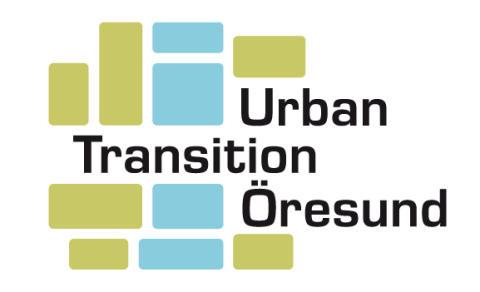 Urban Transition Öresund